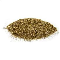 Brass-Chips